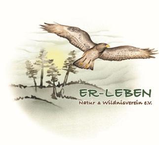 Sommerferienlager, Feriencamp, Ferienfreizeit, Gerstetten, Heidenheim, Ulm, Aalen, Stuttgart, Frauenzeit,